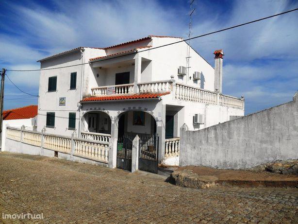 House/Villa/Residential em Castelo Branco, Idanha-A-Nova REF:2821