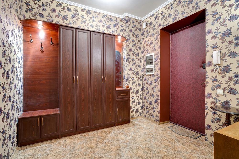 Новый хостел Койко-место VIP общежитие М. Дружбы народов Недорого Киев-1