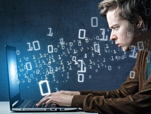 Репетитор по информатике и программированию