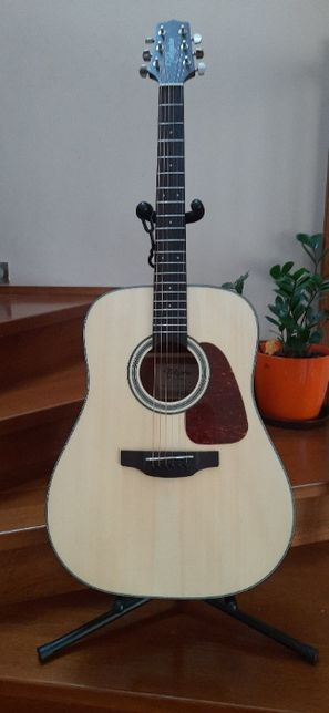 Gitara akustyczna Takamine GD-10NS
