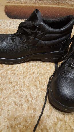 Туфлі- ботінки-черевики унісекс/