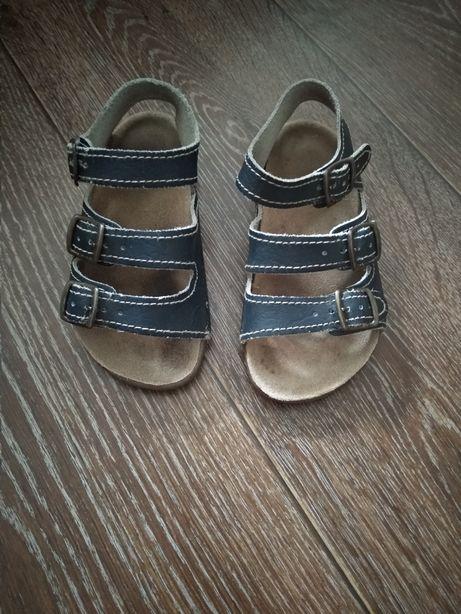 Босоножки,обувь,сандали кожаные