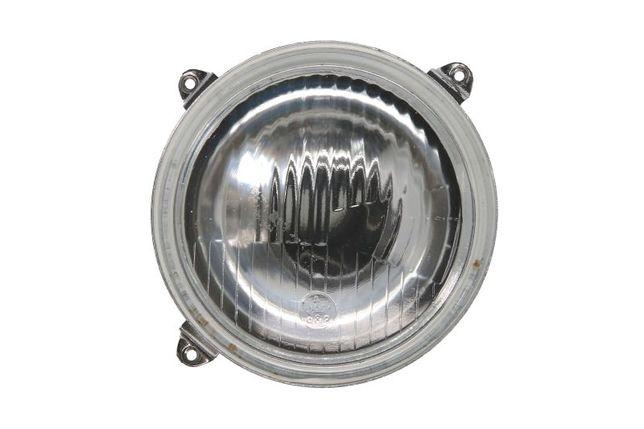 Lampa przednia Massey Ferguson Landini 167277|1M91 reflektor