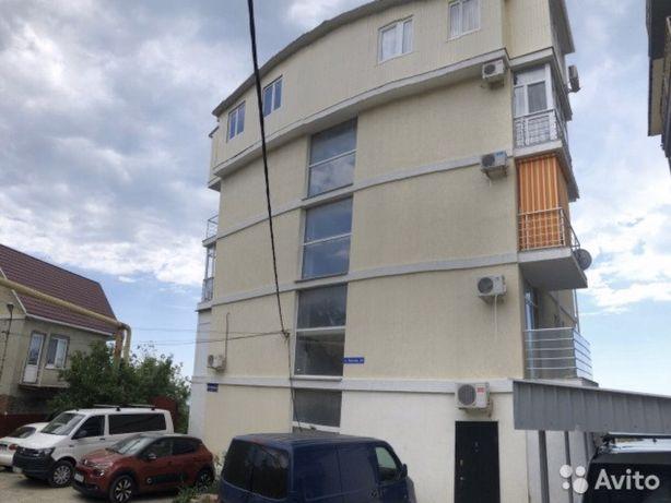 Квартира в Крыму. пгт. Гаспра, Большая Ялта