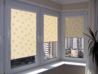 Жалюзи, рулонные шторы, москитные сетки горизонтальные,вертикальные.