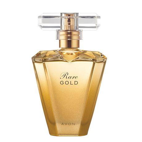 Rare Gold Woda perfumowana 50ml