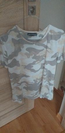 T-shirt moro Marks Spencer