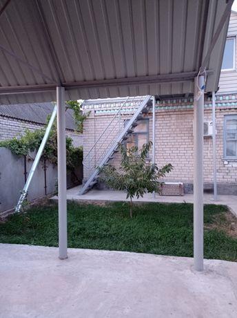 Продам дом в Камышанах общ 140 м