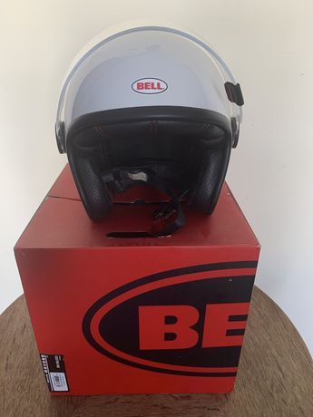 Kask Bell Riot