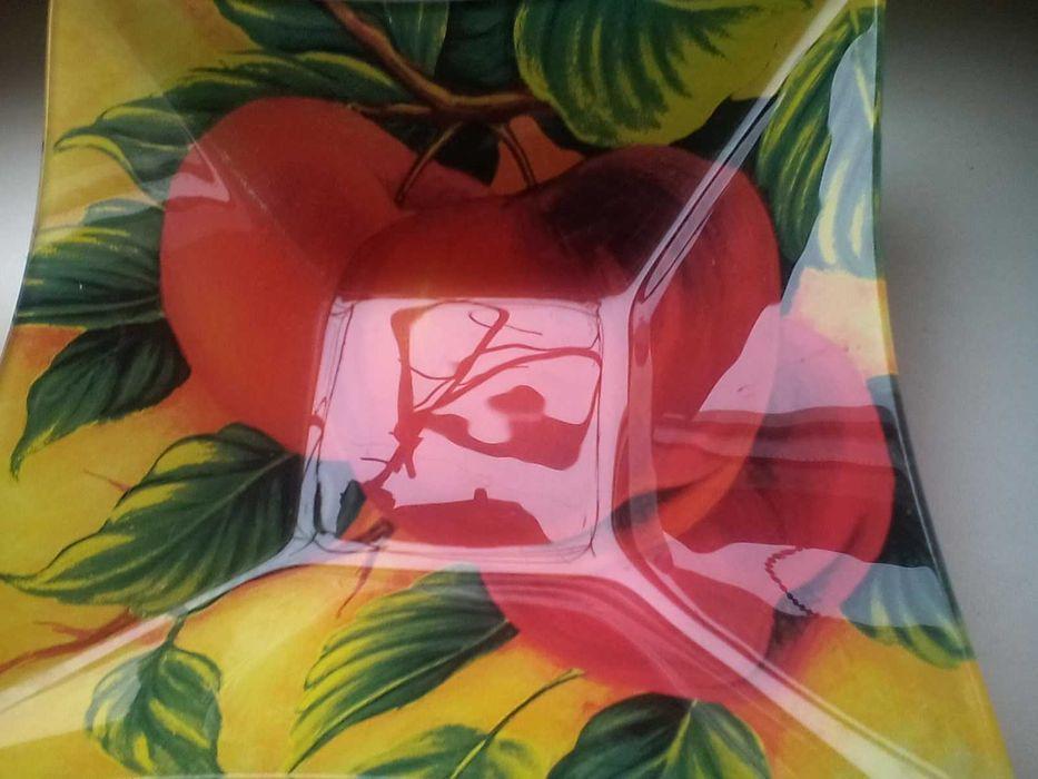Набор салатниц стекло Харьков - изображение 1