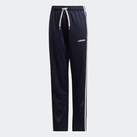 Детские штаны Adidas 3-stripes kids