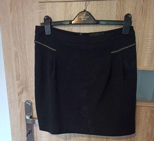 Spódnica spódniczka Reserved rozmiar L 40 stan idealny