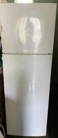 Vendo frigorífico com entrega grátis em sua casa