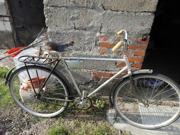 Sprzedam Stary rower