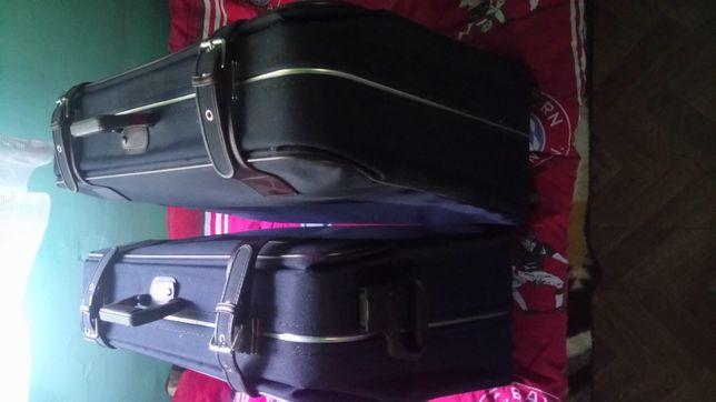 Walizka walizki podróżne