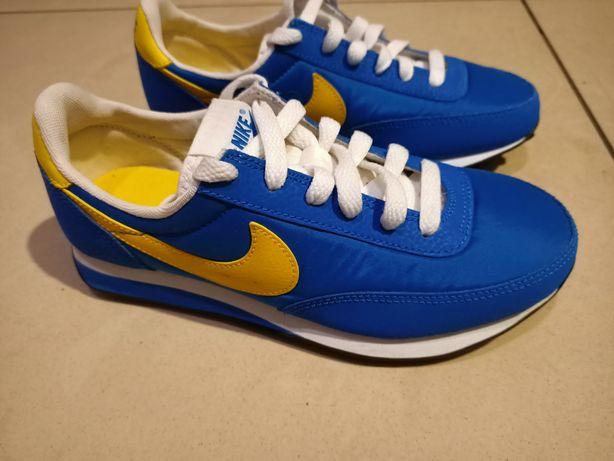Nike кеды кроссовки мокасины новые