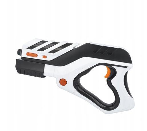Broń do telefonu AR Blaster GP-200 Forever