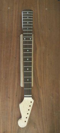 Braço Stratocaster