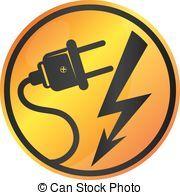 instalacje elektryczne,montaż, elektryk, usługi