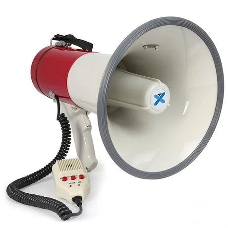 Megafon 50W Vonyx