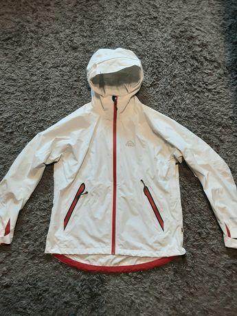 McKinley AQUAMAX Lite kurtka damska XL
