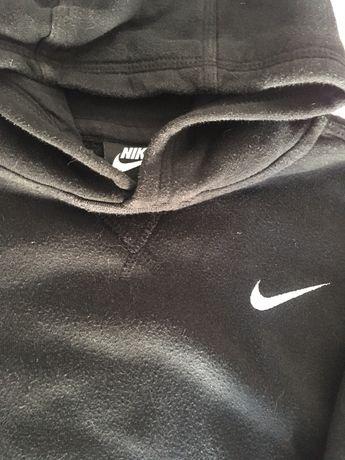 Sweet da Nike para menina 10 anos