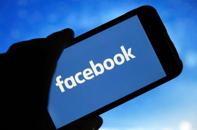 Берем в аренду ваш facebook аккаунт
