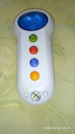 Продам джойстик для XBOX 360 Big Button Microsoft