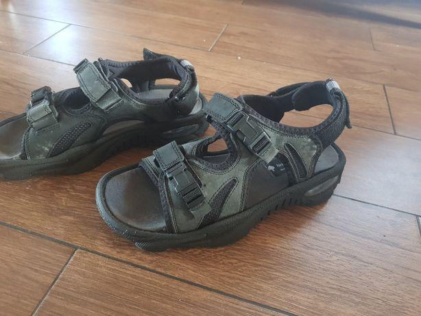 Nowe buty roz 42