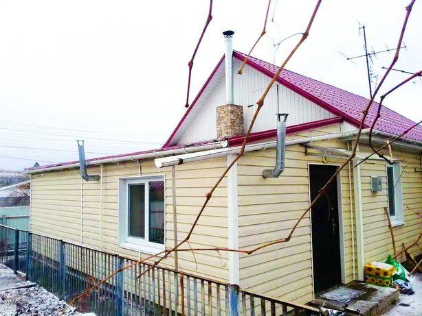 Сдам в аренду дом в центре г.Васильков для семьи из 2-3 человек