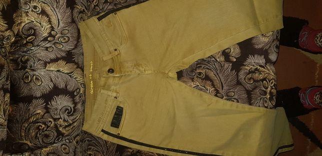 Продам джинсы новые только без бирок