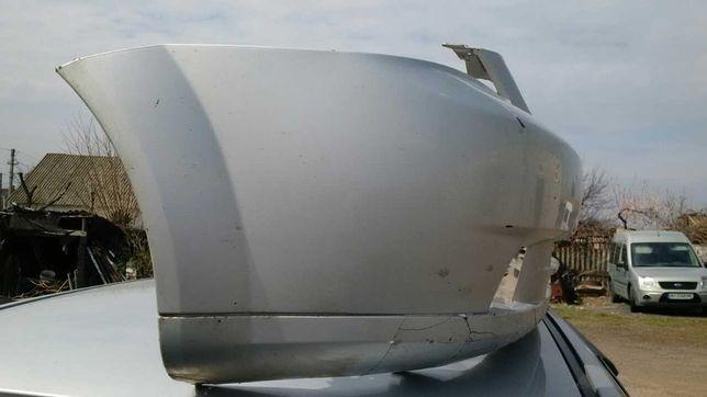 Шевроле лачети,передний бампер,оригинальный 2007 г.700 гр.