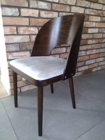FAMEG krzesło A-1411 AVOLA