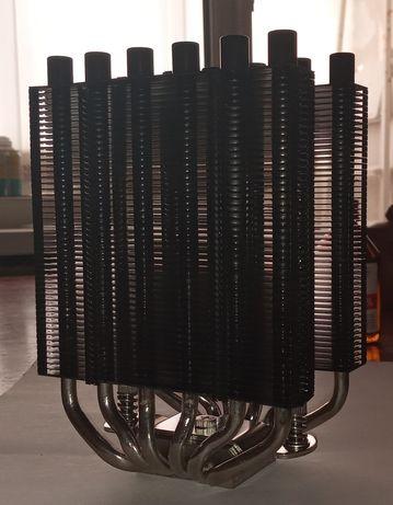 Кулер для Intel / AMD Phanteks PH-TC14S