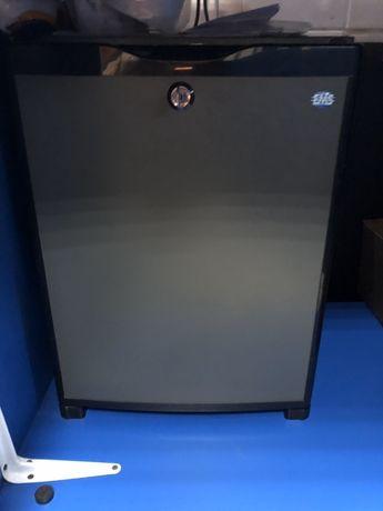 Мини холодильник, мини бар Ems