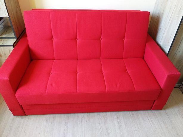 Sofa; Kanapa - ACORN 140