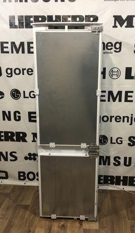 Встраиваемый холодильник Siemens