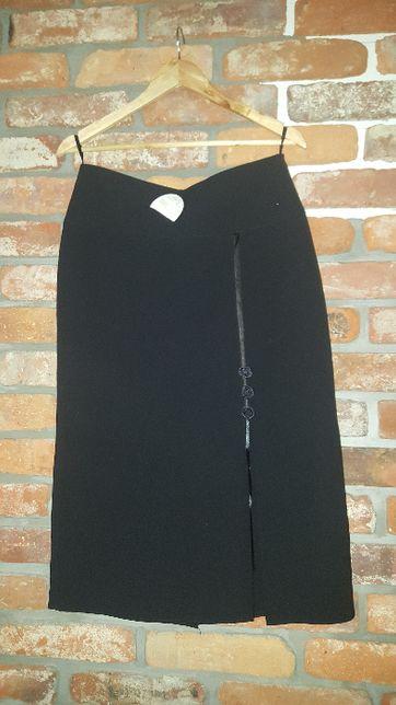 Elegancka spódnica rozm. 38 i 40