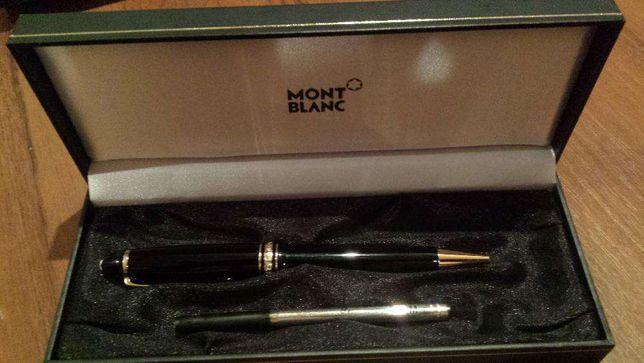 Ручка MontBlanc..