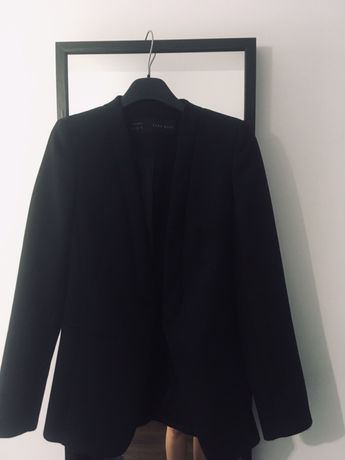 Marynarka Zara XS