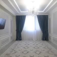 Комплексный ремонт квартир под ключ БРОВАРЫ