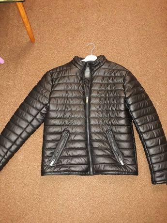 Демисезонная осенняя весенняя куртка Colin's X-large