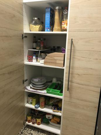 Dispenseiro cozinha