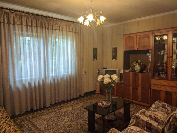 Продам дом 58м2 Машзавод