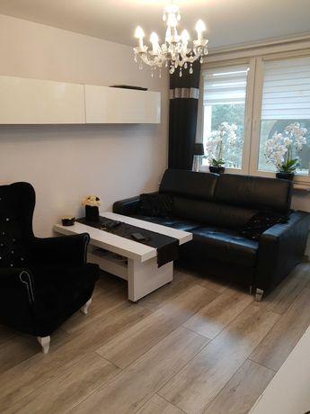 Sprzedam mieszkanie w Czarnej Białostockiej