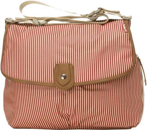 Babymel,torba z przewijakiem,torba dla mamy,nowa. WYSYŁKA W CENIE!