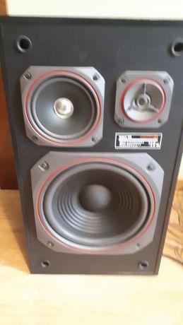 kolumny głośnikowe Tonsil Space 86