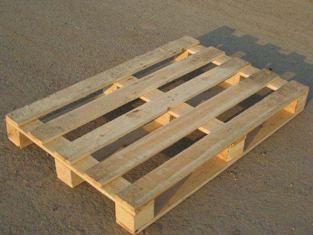 Продам деревянные поддоны 1200*1000, 1200*800 и 1200*1200