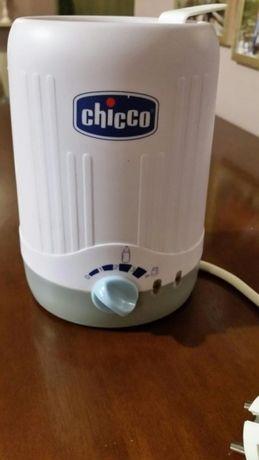 Podgrzewacz CHICCO8