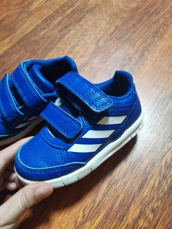 Красовкі adidas для хлопчика